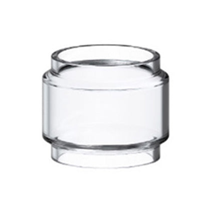 SMOK Bulb Pyrex Glass Tube for TFV12 Prince 8ml