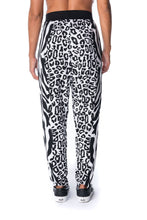 Cheebra Harem Pants - Party Rock Clothing REDFOO LMFAO