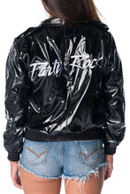 Party Rock Jacket - Party Rock Clothing REDFOO LMFAO