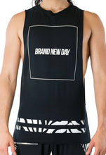 Brand New Day² Pool Boy - Party Rock Clothing REDFOO LMFAO