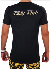 Everything I need tee - Party Rock Clothing REDFOO LMFAO
