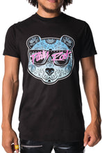 Panda - Party Rock Clothing REDFOO LMFAO