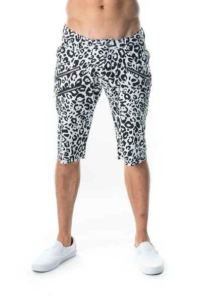 Cheetah Huck Finns - Party Rock Clothing