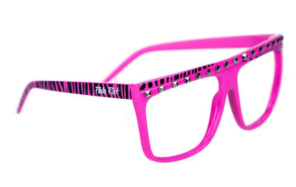 Frames Party Rock Clothing