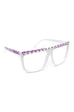Frames - Party Rock Clothing REDFOO LMFAO