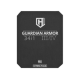 Guardian 34i1 Rifle Armor,