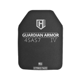 UPDATED  2/26/21  I HAVE 24 OF THE 4SAS7 SAPI LARGE RIFLE ARMOR PLATES