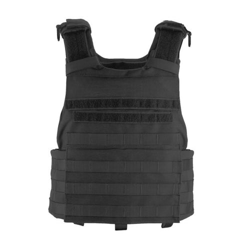 TROOPER APC (ADVANCED PLATE CARRIER)