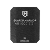Guardian AR1000  Rifle Armor, Level III+ Stand Alone