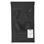 BELLFIRE FRS FIRST RESPONDER SHIELD LEVEL IIIA BALLISTIC SHIELD