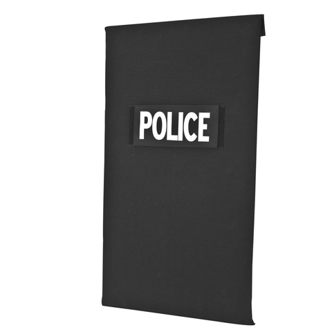BELLFIRE FRS III BALLISTIC SHIELD