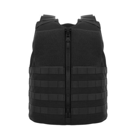 TROOPER FTV - ZIPPERED CARRIER