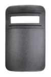 BELLFIRE B IIIA BALLISTIC SHIELD