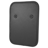 BELLFIRE B III BALLISTIC SHIELD
