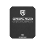 GUARDIAN HARD TRAUMA INSERT