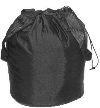 STRIKER Helmet carrying bag