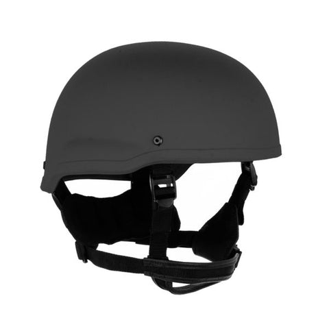 STRIKER ACH MID CUT HELMET