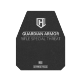 Guardian RSTP  Rifle Armor, Level III+ icw