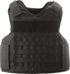 Trooper ITL Carrier only (International Tactical Light)
