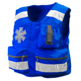 Trooper EMS Carrier only (Emergency Medical Services)