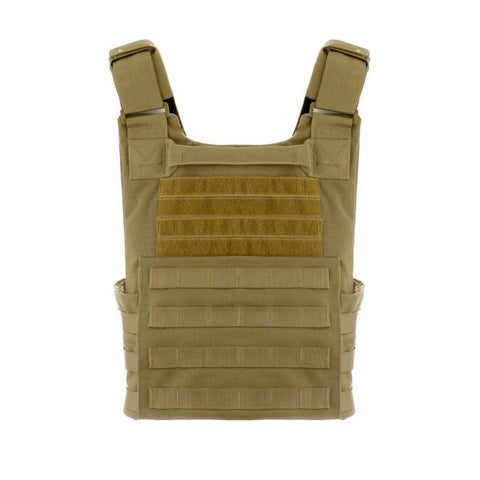 TROOPER ACAP  (ADVANCED CAP PLATE CARRIER)