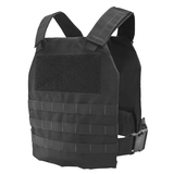 ONLY $799 COMPLETE ACTIVE SHOOTER PACKAGE -  ACH HELMET WITH RATCHET DIAL HARNESS SYSTEM  - PLATE CARRIER - FRONT & BACK LEVEL IV PLATES - PLACARD SET - CARRY BAG -  ONLY $799 - SUPER HOT DEAL!!!