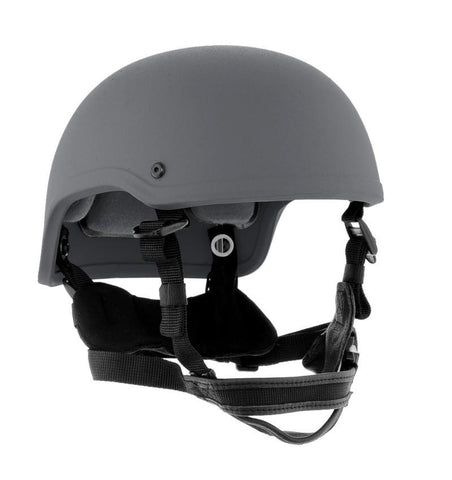 Striker HPACHHC  High Performance Advanced Combat Helmet  High Cut   Level IIIA NIJ 0106.01
