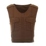 Trooper DS Carrier only (Dress Shirt)