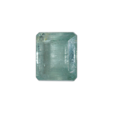 Aquamarine Block