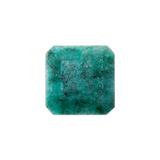 Opaque Emerald Block