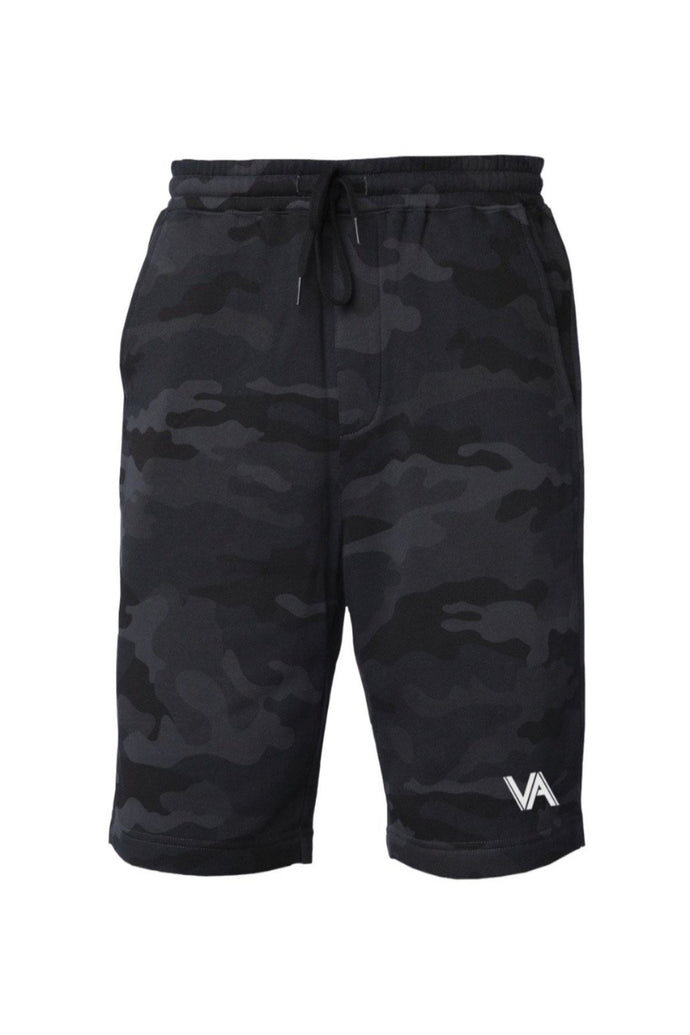 MEN'S HYBRID SHORT (3 OPTIONS)
