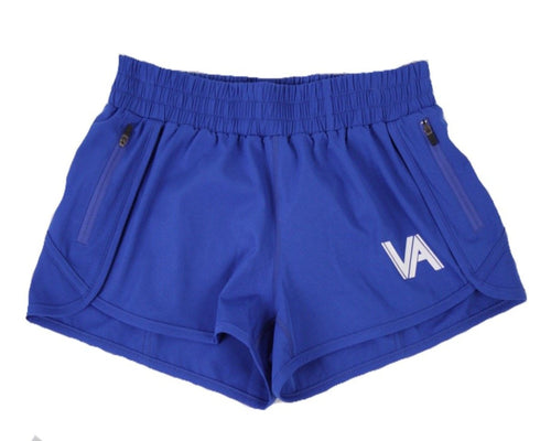 WOMEN'S ENDURANCE SHORT (1 OPTION)