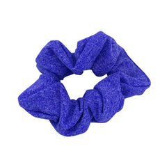Scrunchie Gram for Good