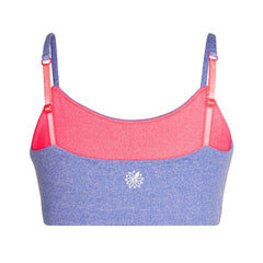 Bleum Bra Color Bundle - Save 15%