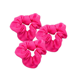 Scrunchies for Good: The Perfect Gift for Her
