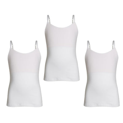 Active Camisole Bundle - Save 15%