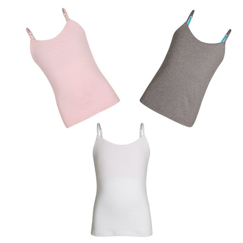 Bleum Camisole Bundle - Save 15%