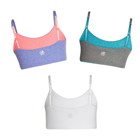 Bleum Bra Bundle - Save 15%