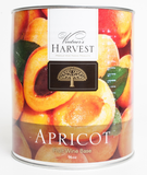 Vintner's Harvest Apricot Fruit Wine Base - 96 oz Can