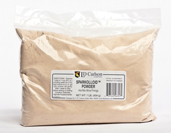 Sparkolloid Powder - 1 LB