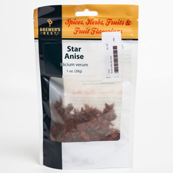 Brewer's Best Star Anise