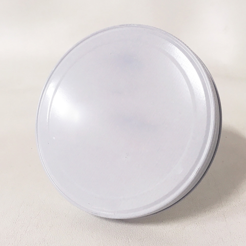 Metal Lid For One Gallon Fermentation Glass Jar