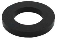 Rubber Washer For Jockey Box Cooler Coupling