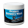 Craft Meister Oxygen Wash 1 LB