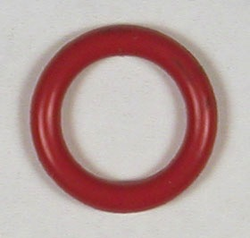 Blichmann BrewMometer - Replacement O-Ring