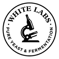 WLP041 White Labs Pacific Ale Yeast