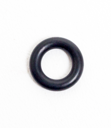 O-Ring for Lever Seat Perlick Perl Faucet (Each)