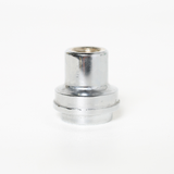 "Adaptor for to add Draft Faucet to Cornelius Keg - 1/4"" FFL to Faucet"
