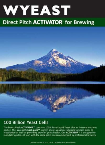 Wyeast West Coast IPA - Private Collection - 1217PC