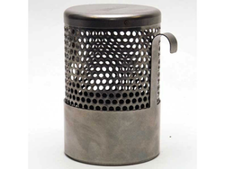 Blichmann Boilermaker - HopBlocker Kettle Screen